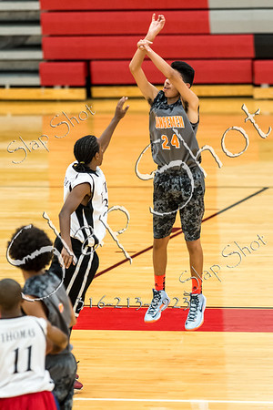 RH Basketball-2148