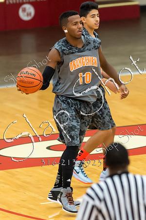 RH Basketball-1445