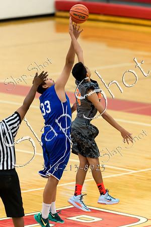 RH Basketball-1440