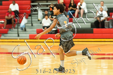 RH Basketball-9324