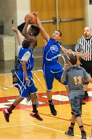 RH Basketball-1442