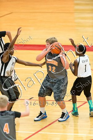 RH Basketball-2133
