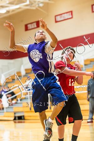 RH Basketball-3818