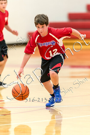 RH Basketball-1428