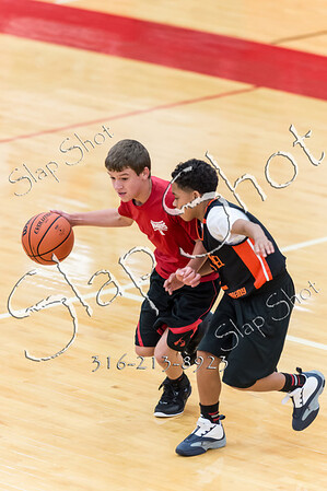 RH Basketball-1417