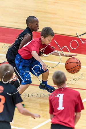 RH Basketball-1415
