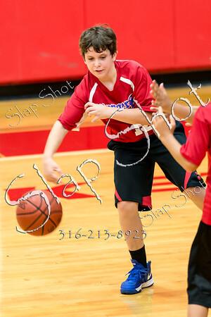 RH Basketball-3793