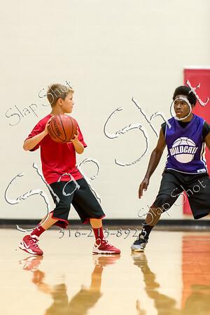RH Basketball-3847