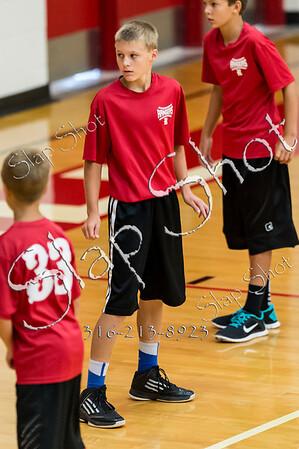 RH Basketball-3769
