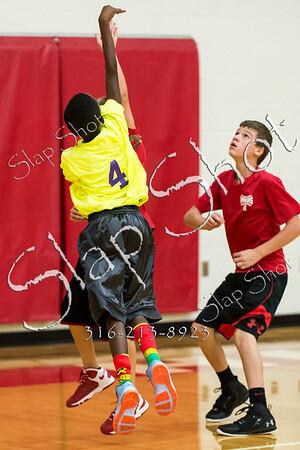 RH Basketball-2272