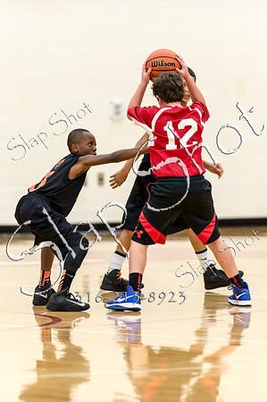 RH Basketball-1361