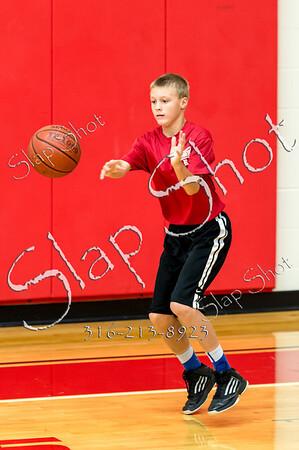 RH Basketball-3791