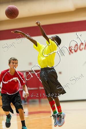 RH Basketball-2258