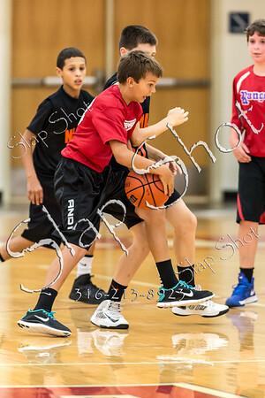 RH Basketball-1368
