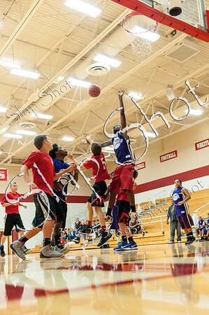 RH Basketball-9695