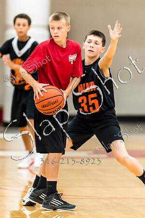 RH Basketball-1367