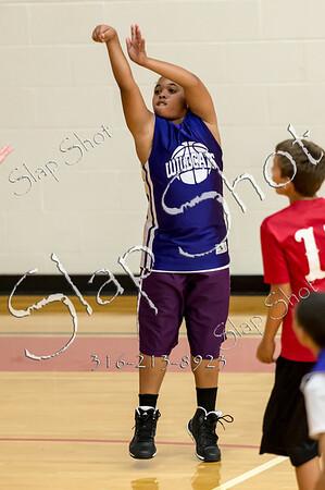 RH Basketball-3801