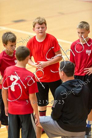 RH Basketball-3786