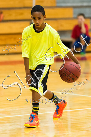 RH Basketball-2267