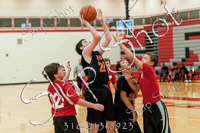 RH Basketball-9307