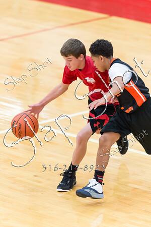 RH Basketball-1416