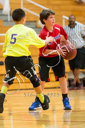 RH Basketball-2186