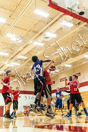 RH Basketball-9688