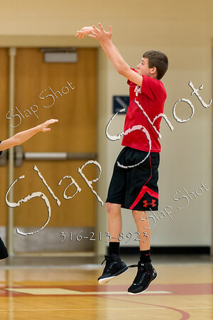 RH Basketball-1384