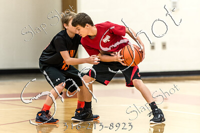 RH Basketball-1392