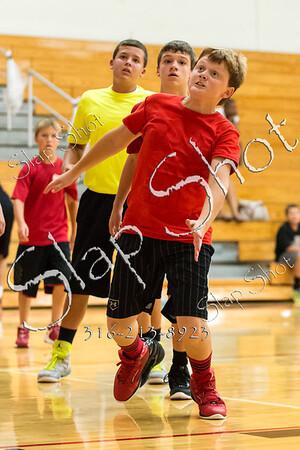 RH Basketball-2260