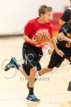 RH Basketball-1411