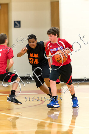 RH Basketball-1380