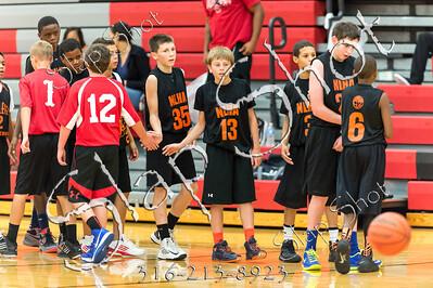 RH Basketball-1438