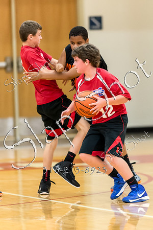 RH Basketball-1381