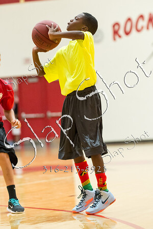 RH Basketball-2257