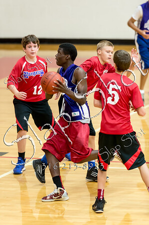 RH Basketball-3797