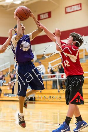 RH Basketball-3815