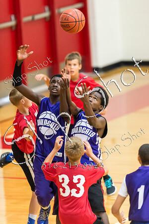 RH Basketball-3771