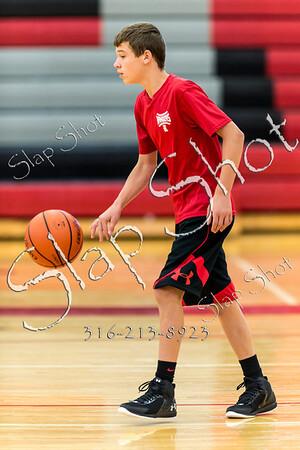 RH Basketball-1342