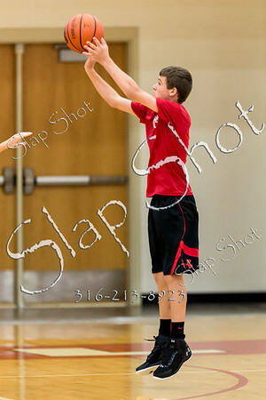 RH Basketball-1383