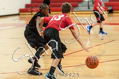 RH Basketball-9303