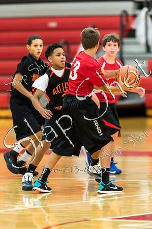 RH Basketball-1353
