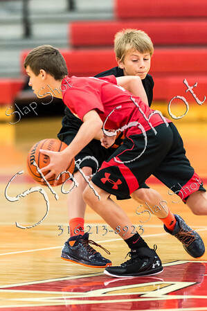 RH Basketball-1346