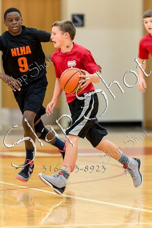 RH Basketball-1389