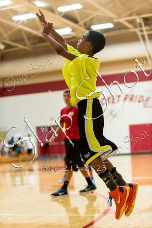 RH Basketball-2247