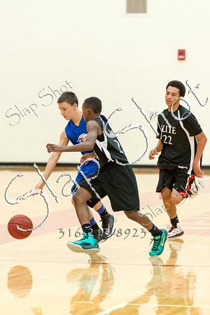 RH Basketball-4511