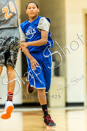 RH Basketball-1459