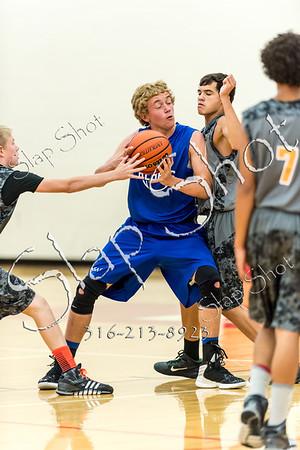 RH Basketball-1493
