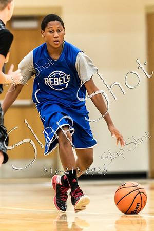 RH Basketball-1465