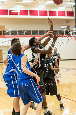 RH Basketball-4549